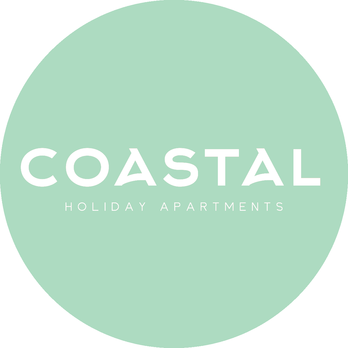 Coastal Holiday Apartments