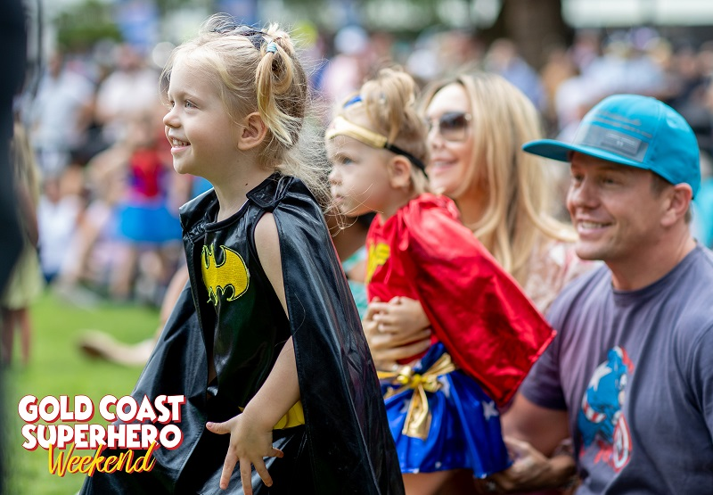 Get Ready for These 2020 Events in Broadbeach Gold Coast